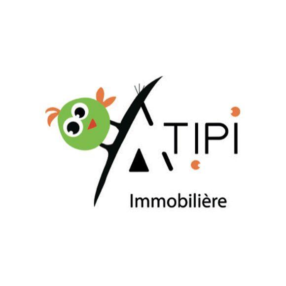 Logo ATIPI IMMOBILIERE
