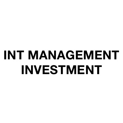 Logo INT MANAGEMENT INVESTMENT SPRL