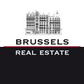 Logo BRUSSELS REAL ESTATE