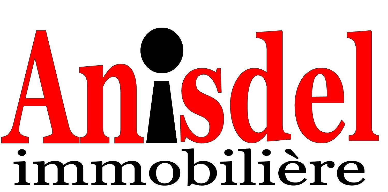Logo Anisdel