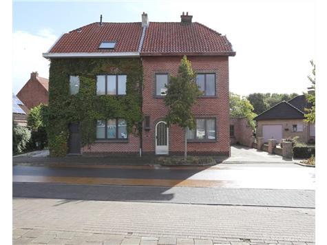 Residence for sale in Vremde (RAI93946) (RAI93946)