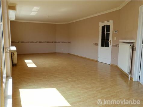 Appartement à louer à Merksem (RAI07186)