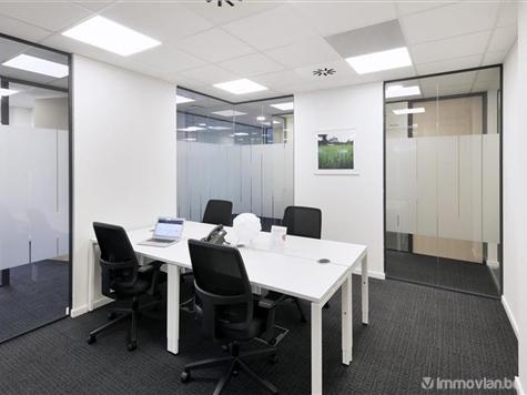 Bureaux à louer à Anvers (VAG76650) (VAG76650)