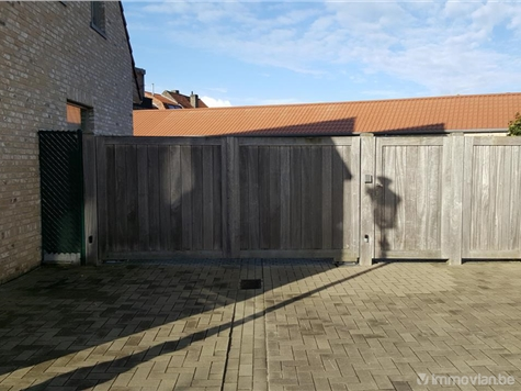 Garage for sale in Brugge (RWC11793)