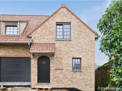 Huis te koop in Tielt-Winge (RAP81173)
