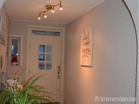 Huis te koop in Kortemark (RWB61912)