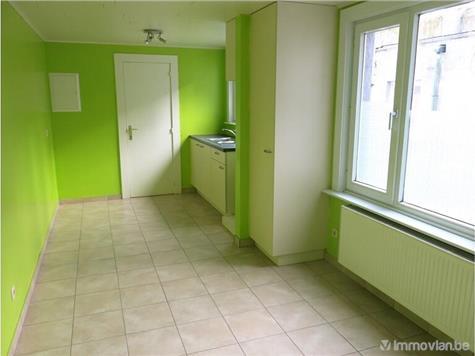 Flat - Apartment for rent in Oostende (RWB89076) (RWB89076)