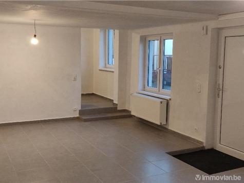 Appartement à louer à Wervik (RAS04699)