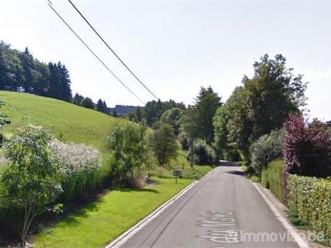 Terrain à bâtir à vendre à Auby-sur-Semois (VWC66925)