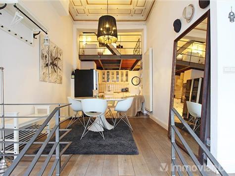 appartement te koop in antwerpen 201 slaapkamers 2