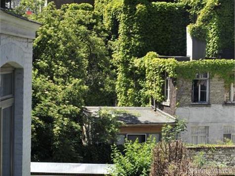 Appartement à louer à Liège (VWC80837) (VWC80837)