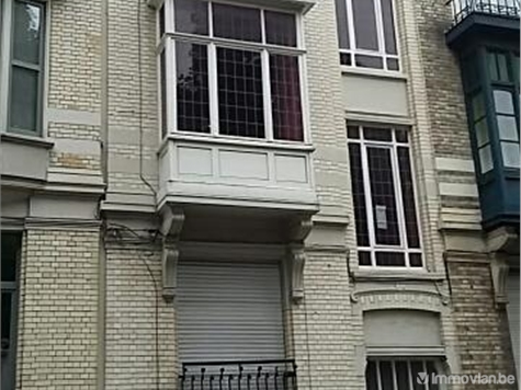 Flat - Apartment for rent in Gent (RWC15461)