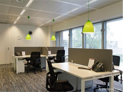 Business surface for rent in Gentbrugge (VWC78455) (VWC78455)