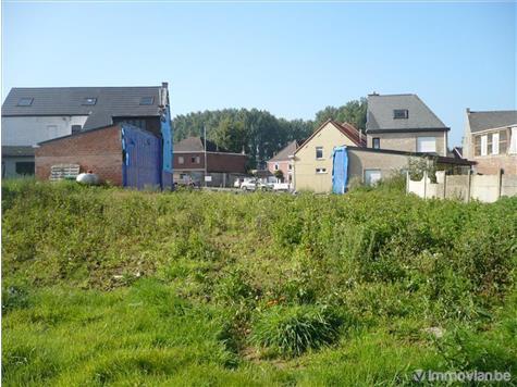 Maison à vendre à Heldergem (RWA44113) (RWA44113)