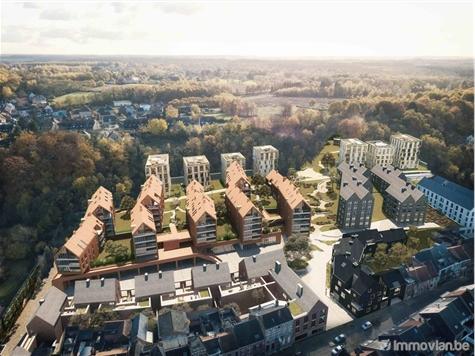 Appartement te koop in Aarschot (RWC10661)