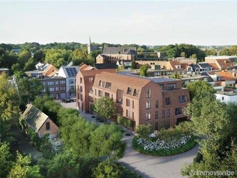 Appartement à vendre à Westmalle (RAQ10454)