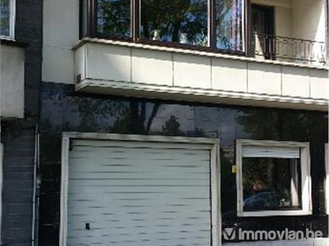Garage à louer à Gand (RWB77546)