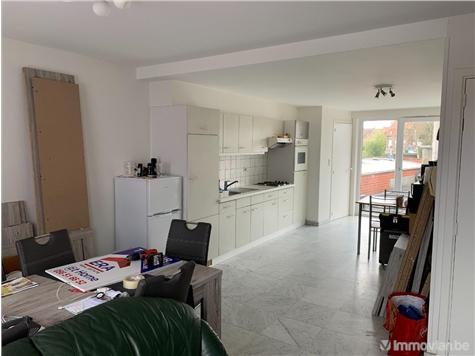 Appartement à louer à Wervik (RAU24340)