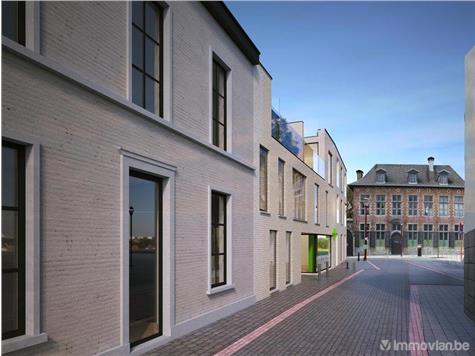 Duplex for sale in Asse (RAJ36345) (RAJ36345)