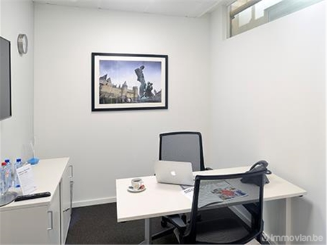 Business surface for rent in Antwerp (VWC78074) (VWC78074)