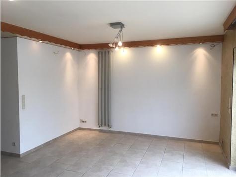 Residence for rent in Linkebeek (VWC81693) (VWC81693)