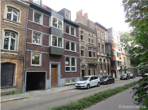 Flat - Apartment for rent in Brugge (RWC12198)
