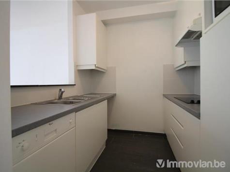 Flat for rent in Schaarbeek (VWC66465) (VWC66465)