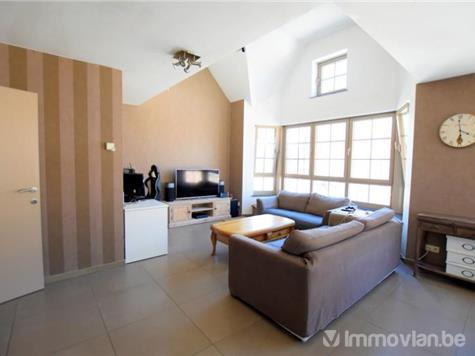 Flat for rent in Oedelem (RWB75848) (RWB75848)