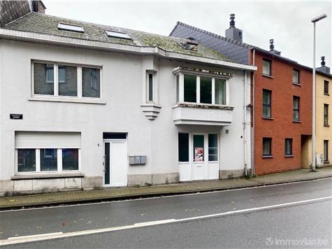 Huis gemengd gebruik te koop in Namen (VWC92246)
