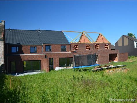 Maison à vendre à Borsbeke (RWB51434) (RWB51434)