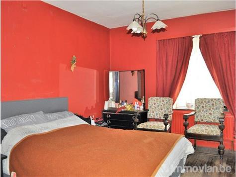 Maison à vendre à Stembert (VAH64735)