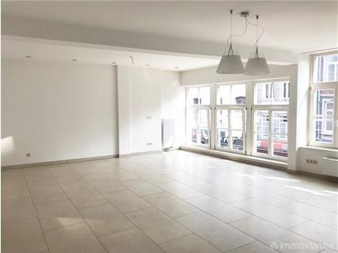 Flat for rent in Namur (VWC58588) (VWC58588)