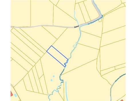 Landbouwgrond te koop in Asse (RWC11376)