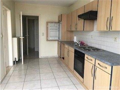 Duplex for sale in Jodoigne (VWC72286) (VWC72286)