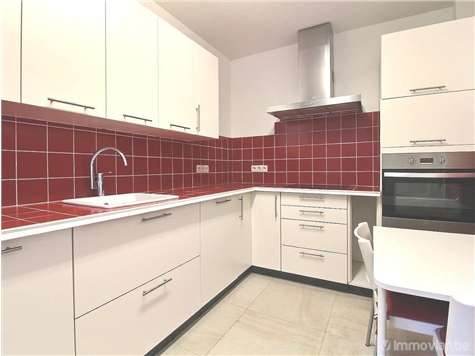 Flat - Apartment for rent in Waterloo (VWC78495) (VWC78495)