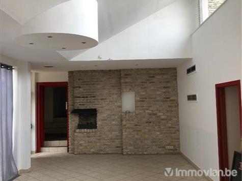 Commerce building for rent in Veurne (RAI41987) (RAI41987)