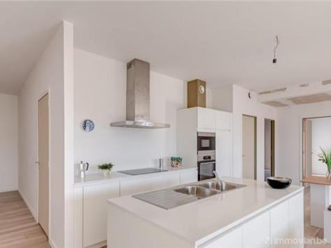 Penthouse à vendre à Zoersel (RWB90772) (RWB90772)