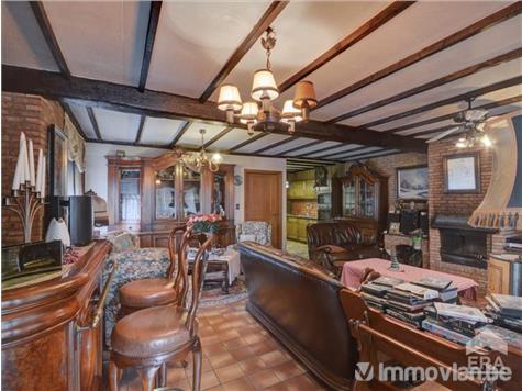 Maison à vendre à Houthalen-Helchteren (RAH79156)