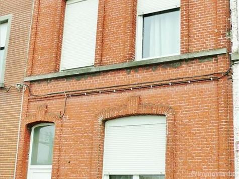 Maison à vendre à Lessines (RWC12389)