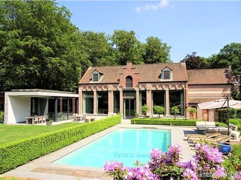 Villa for sale in Linden (RWB88885)
