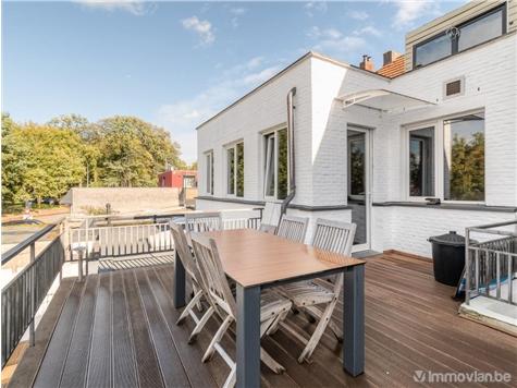 Appartement te koop in Brasschaat (RAP77808)