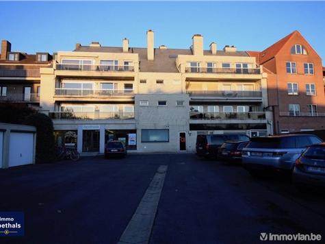Appartement te huur in Waregem (RWC13283)