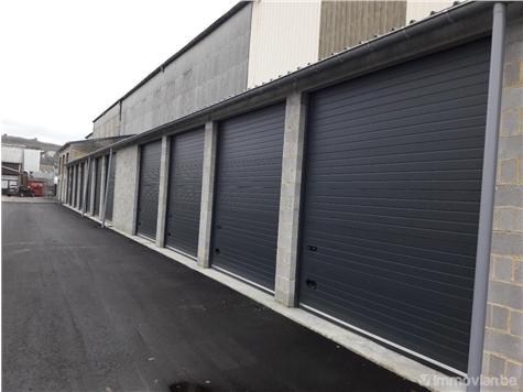 Garagebox te koop in Anhée (VWC79270)