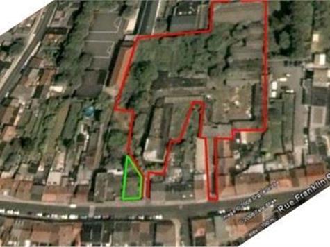 Development site for sale in Frameries (VWC74714) (VWC74714)