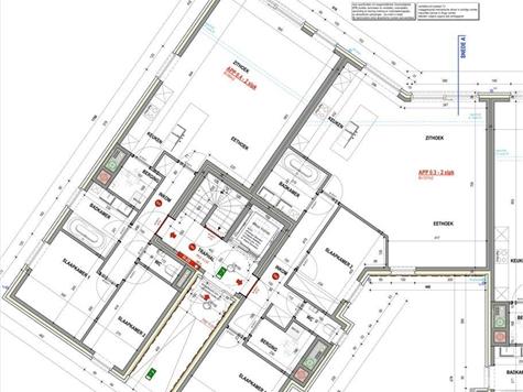 Flat - Apartment for sale in Zandhoven (RWC11554)