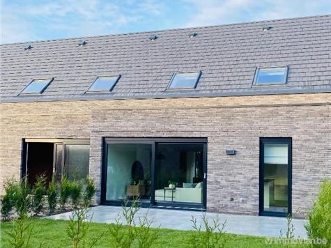 Maison à vendre à Emelgem (RWC13435)