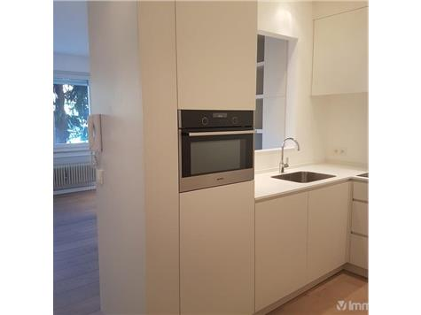 Flat - Studio for rent in Etterbeek (VWC79229) (VWC79229)