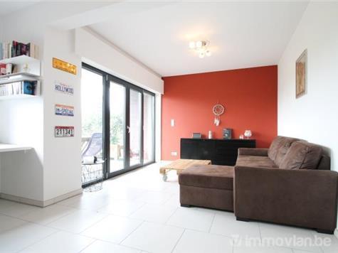 Appartement à louer à Hyon (VWC64831)