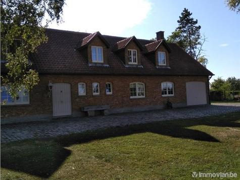 Appartement à louer à Ville-sur-Haine (VWC89211)