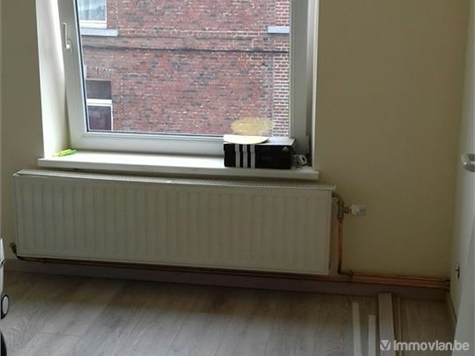 Flat - Apartment for rent in Gosselies (VWC81679) (VWC81679)